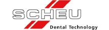 Scheu Dental